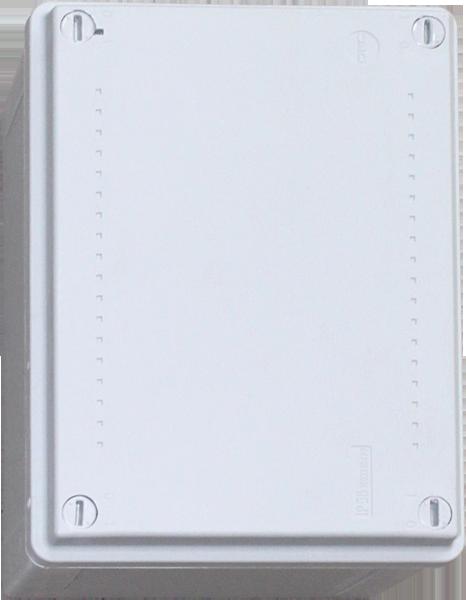 Преобразователь напряжения Бастион PN-(20-75)DC/24-2,0 исп.5