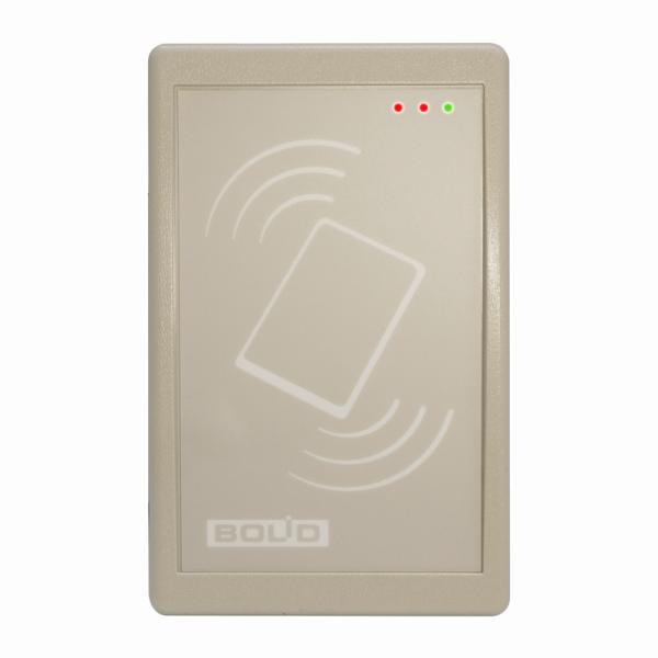 Считыватель Болид Proxy-5MS-USB