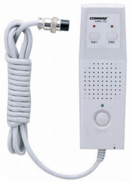 Переговорно-вызывной пульт Commax PS-100C