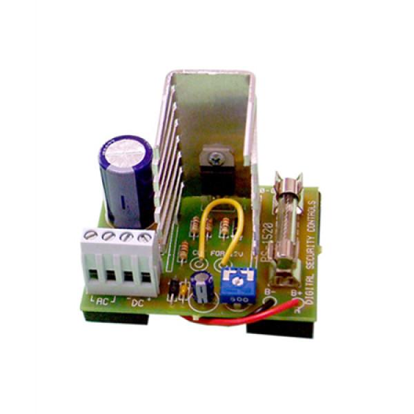Модуль источника питания DSC PS-1520