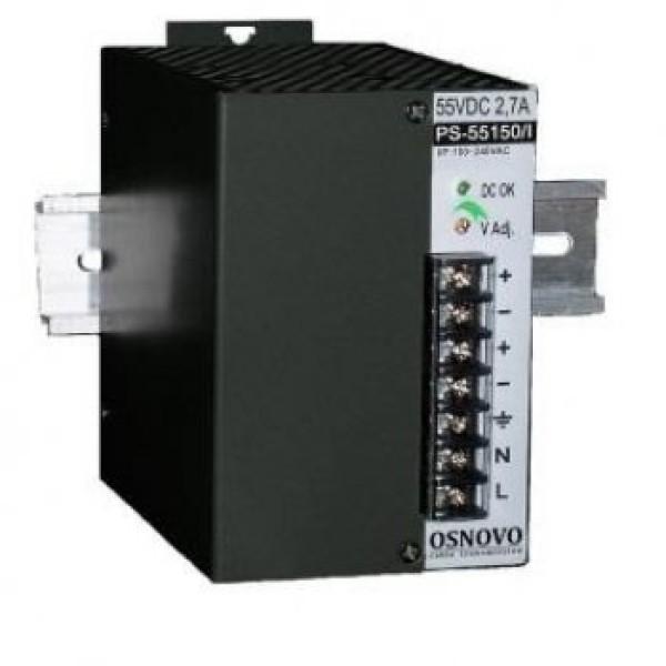 Блок питания промышленный Osnovo PS-55150/I