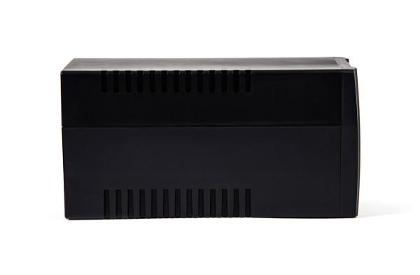 Источник бесперебойного питания Бастион RAPAN-UPS 1500