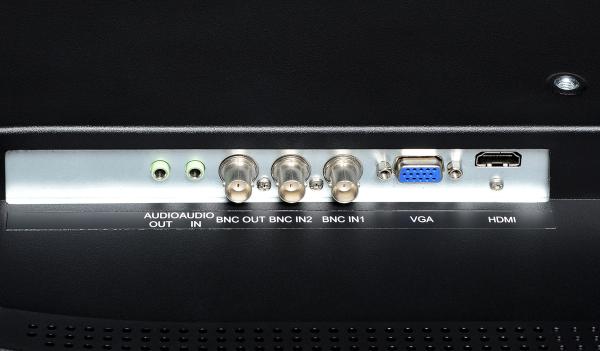 Монитор LCD RVi-M32P