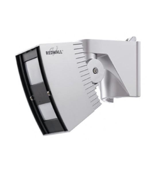 Извещатель охранный объемный оптико-электронный Optex SIP-3020