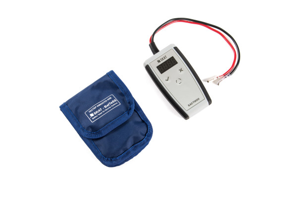Тестер ёмкости аккумулятора Бастион SKAT-BatTeSS