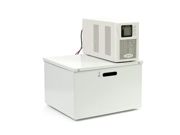 Источник бесперебойного питания Бастион SKAT-UPS 1000 (24V)