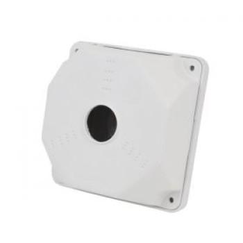 Кронштейн универсальный ATIS SP-Box-130