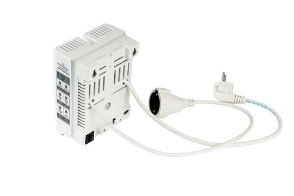 Стабилизатор напряжения для котла Бастион Teplocom ST-555