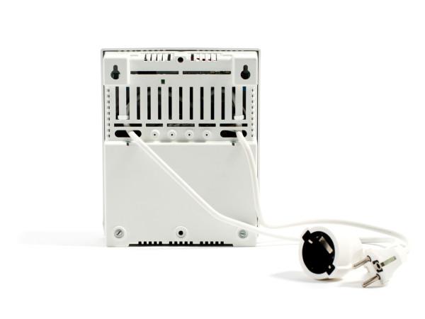 Стабилизатор напряжения для котла Бастион Teplocom ST-888