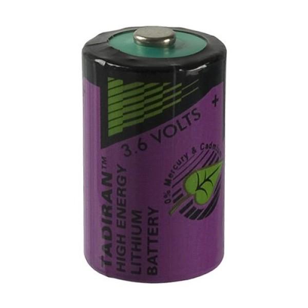 Элемент питания Visonic TL-2150