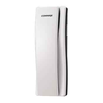 Переговорное устройство Commax TP-S (K)