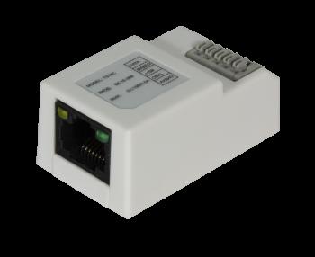 Адаптер для подключения мониторов Tantos TS-NC