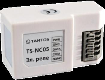 Реле Tantos TS-NC05