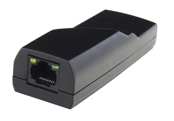 Модуль памяти Tantos TS-NC08