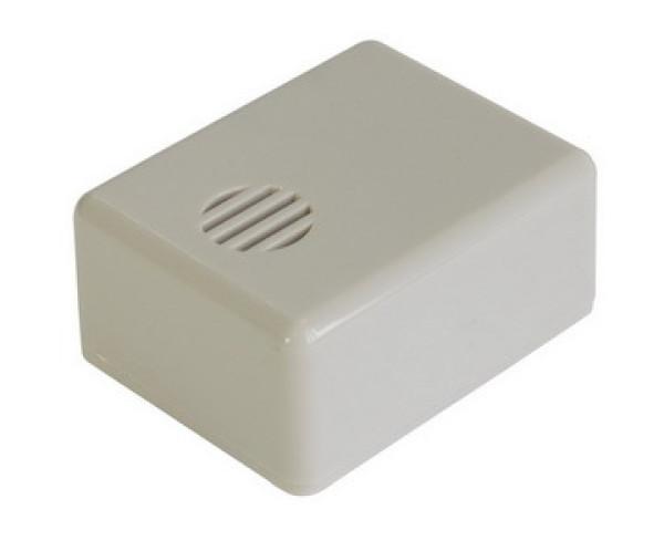 Микрофон для видеонаблюдения Tantos TSa-M30MP