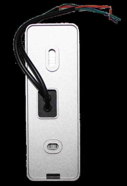 Вызывная панель видеодомофона Tantos Vilia