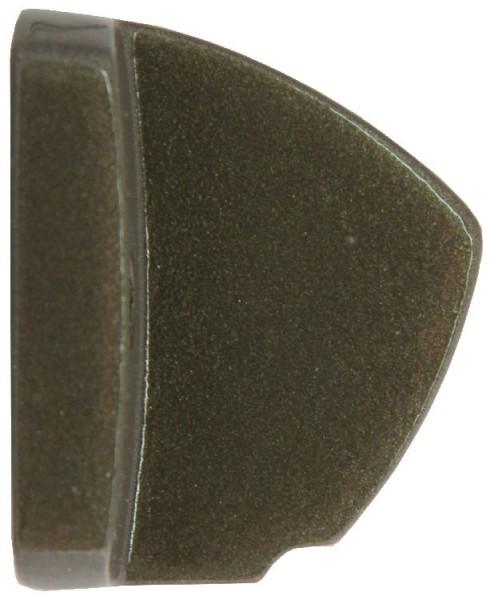 Телекамера цветного изображения VIZIT-C70