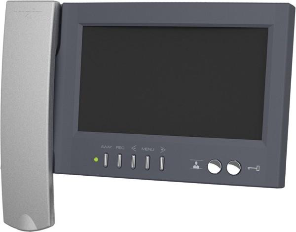 Монитор видеодомофона VIZIT-M468МG