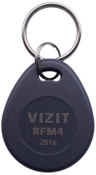 Модуль памяти VIZIT-RFM4