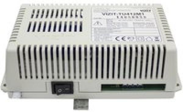 Блок управления пульта консьержа Vizit VIZIT-TU412M1