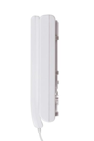 Монитор видеодомофона ELTIS VM500-5.1 CL