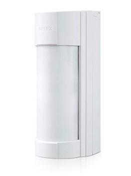 Извещатель охранный объемный оптико-электронный Optex VXI-RDAM