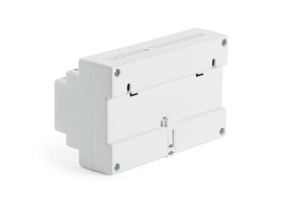 Защитное устройство от скачков напряжения Бастион Альбатрос-1500 DIN