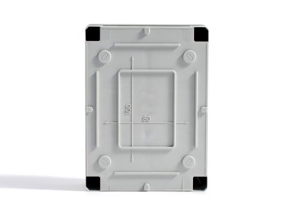 Блок защиты от скачков напряжения Бастион Альбатрос-1500 исп.5