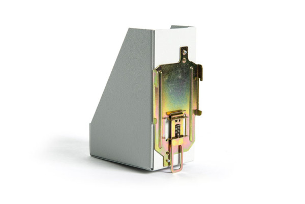 Аккумуляторный отсек Бастион АО 1/7 DIN