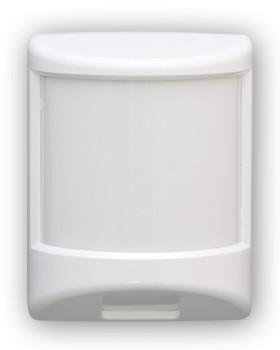 Извещатель охранный линейный оптико-электронный ТЕКО Астра-5 исп. В (ИО 209-24)