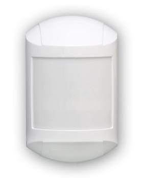 Извещатель охранный поверхностный оптико-электронный ТЕКО Астра-515 исп.Б