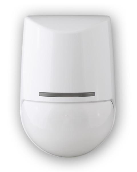 Извещатель охранный объемный оптико-электронный ТЕКО Астра-516