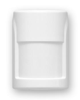 Извещатель охранный объемный оптико-электронный ТЕКО Астра-517