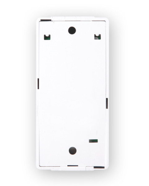 Извещатель охранный поверхностный звуковой ТЕКО Астра-612