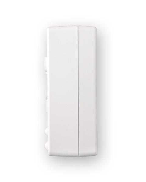 Прибор приемно-контрольный охранно-пожарный ТЕКО Астра-712/4 (ППКОП 01101349)