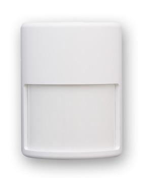 Извещатель охранный объемный оптико-электронный ТЕКО Астра-9 (ИО 409-22)