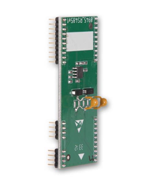 Модуль интерфейса ТЕКО Астра-RS-485