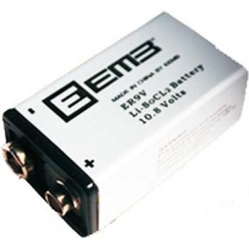 Элемент питания Аргус-Спектр Батарея 6LR61