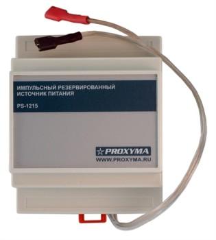 Блок питания PROXYMA PS-1215