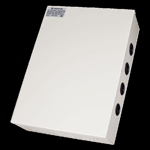 Источник стабилизированного питания Tantos БП-100 V.18