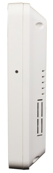 Монитор видеодомофона Tantos Amelie - SD (White)