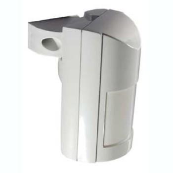 Извещатель охранный поверхностный звуковой Икар-5И исп.Б (ИО309-16/1)