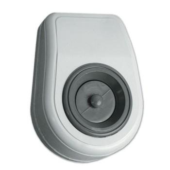 Извещатель охранный ручной точечный электроконтактный ИО 101-1 (А) (КНС-1А)