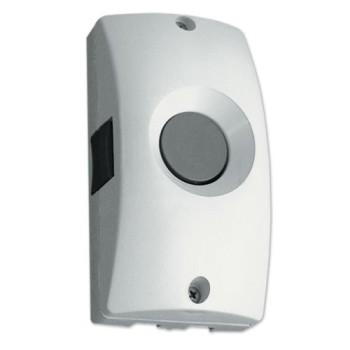 Извещатель охранный ручной точечный электроконтактный ИО 101-1 (В) (КНС-1В)