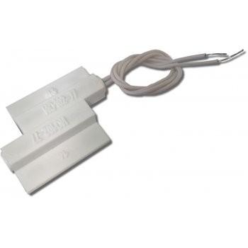 Извещатель охранный точечный магнитоконтактный ИО 102-77 (белый)