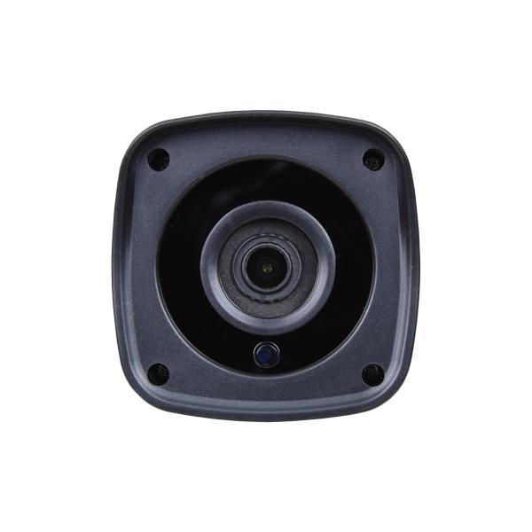 Цилиндрическая MHD-видеокамера ATIS AMW-2MIR-20W/2.8 Lite с ИК-подсветкой до 20 м