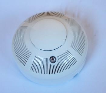 Извещатель пожарный дымовой автономный СНВ ИП 212-69/3М