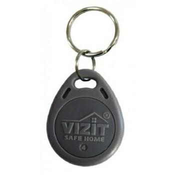 Ключ радиочастотный Vizit VIZIT-RF2.1
