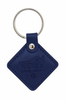 Ключ VIZIT-RF3.2 blue