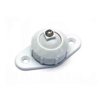Кронштейн универсальный для ИО 40920-2 прот. R3, ИО 30920-2 прот.R3